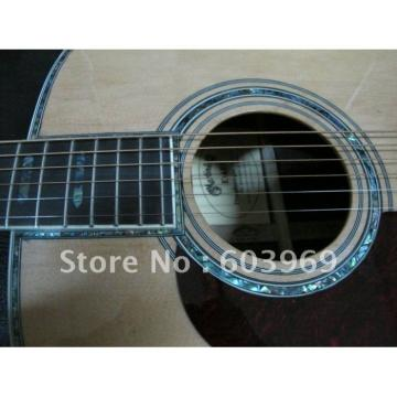 41 acoustic guitar martin Inch martin guitars acoustic CMF martin Martin martin acoustic guitar strings Left dreadnought acoustic guitar Handed Acoustic Guitar Sitka Solid Spruce Top With Ox Bone Nut & Saddler