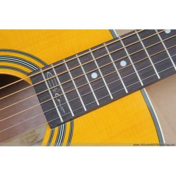 41 acoustic guitar strings martin Inch martin acoustic guitar strings CMF dreadnought acoustic guitar Martin guitar martin D28 martin guitar strings acoustic Yellow Acoustic Guitar Sitka Solid Spruce Top