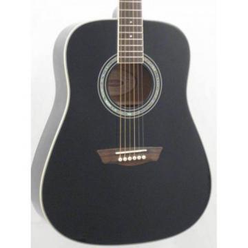 Washburn martin guitar case WD55/BK martin acoustic guitar strings Solid martin acoustic guitars Top martin guitar accessories Delux guitar strings martin Dreadnought Acoustic Guitar Demo #GG4