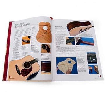 The guitar martin Acoustic acoustic guitar martin Guitar dreadnought acoustic guitar Handbook martin acoustic guitar strings martin acoustic guitar