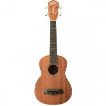 Oscar guitar martin Schmidt martin acoustic guitar Model dreadnought acoustic guitar OU2E martin guitars Electric martin strings acoustic Acoustic Concert Size Ukulele