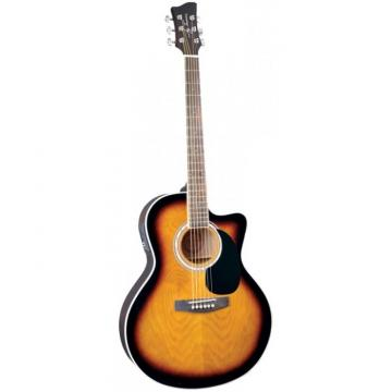 Jay martin guitars Turser guitar strings martin JTA444-CET martin guitar case Series martin Acoustic martin acoustic guitar strings Guitar Tobacco Sunburst
