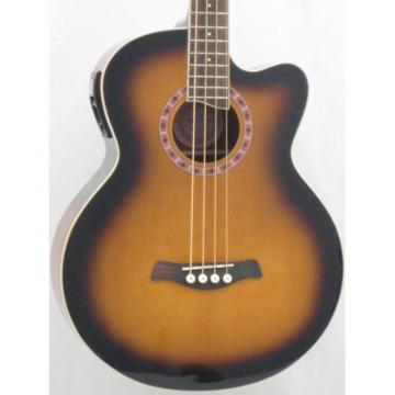 Jay martin guitars Turser acoustic guitar martin Model guitar strings martin JTAB-650ATB dreadnought acoustic guitar Acoustic guitar martin Bass Guitar