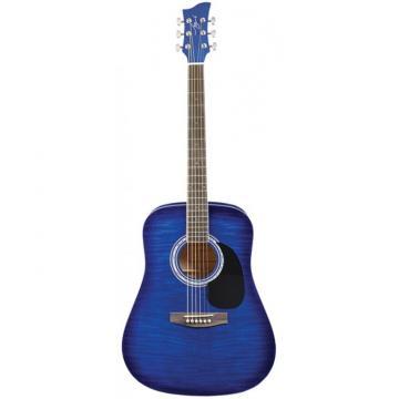 Jay martin acoustic guitar strings Turser martin d45 JJ-45F martin guitars Series martin guitar accessories Acoustic martin guitar strings acoustic Guitar Blue Sunburst