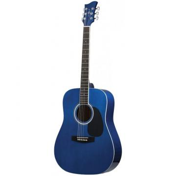 Jay martin acoustic strings Turser martin guitars JJ-45 guitar martin Series martin guitars acoustic Acoustic martin d45 Guitar Trans Blue
