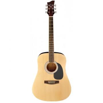 Jay guitar strings martin Turser guitar martin JJ-45 martin guitar accessories EQ martin guitars Series martin acoustic guitar Acoustic Guitar Natural