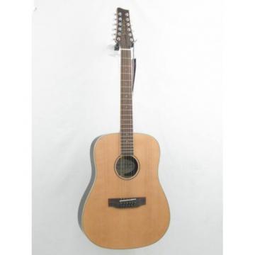 James dreadnought acoustic guitar Neligan martin acoustic guitar Model martin guitar strings acoustic NA60-12 martin guitar strings acoustic medium Solid martin acoustic guitars Top 12 Strings Acoustic Guitar