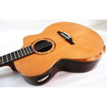 In martin guitar case Stock martin acoustic guitar - martin guitar strings acoustic All acoustic guitar martin Solid martin Master Grade Double Top Acoustic Guitar Model Artist B Free Fiberglass Case