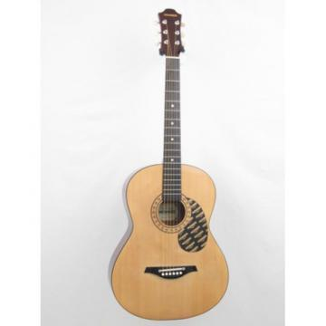Hohner martin guitars acoustic Model martin guitar accessories HW200 martin guitar strings acoustic medium Concert martin acoustic guitar Size martin guitar strings acoustic Acoustic Guitar