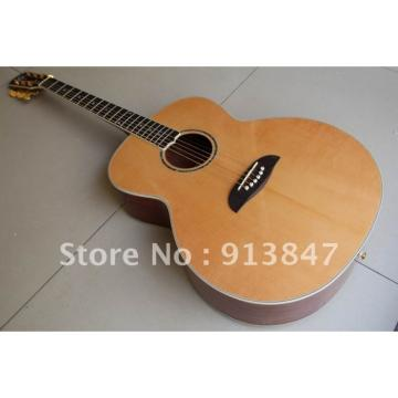Custom martin acoustic guitar strings Yairi martin guitar accessories Alvarez martin guitar case Baritone martin guitar strings acoustic medium Acoustic martin guitar strings acoustic Guitar