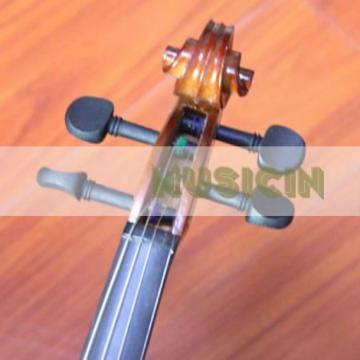 Full acoustic guitar strings martin Size martin guitar strings acoustic medium 4/4 martin guitar strings acoustic Natural martin acoustic guitar Acoustic guitar martin Violin