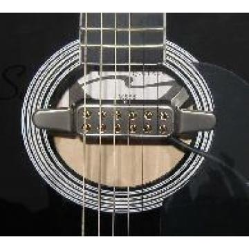 Great martin guitar strings acoustic New martin guitars Easy dreadnought acoustic guitar To guitar strings martin Install martin guitar strings  Model HFP60S Silver Acoustic Guitar Soundhole Pickup