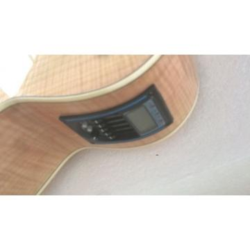 Custom martin guitar accessories Shop martin guitars Townshend guitar martin Acoustic acoustic guitar martin Electric dreadnought acoustic guitar SJ200 Guitar Tree of Life Inlay