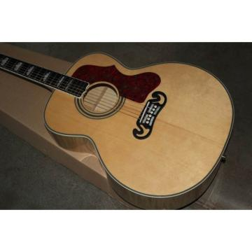 Custom martin guitar Shop martin acoustic strings SJ200 martin acoustic guitar strings Flame acoustic guitar martin Maple martin guitar strings acoustic medium Back Acoustic Electric Guitar Fishman EQ