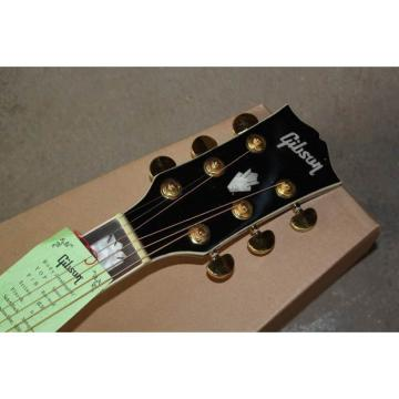 Custom martin guitar accessories Shop guitar martin SJ200 martin guitar case Sunburst martin guitar strings Acoustic martin Guitar Left Handed
