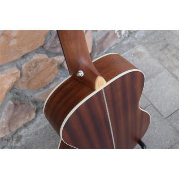 Custom acoustic guitar martin Shop martin acoustic strings PRS martin guitar strings acoustic medium Vintage guitar strings martin Style martin strings acoustic 6 String Acoustic Guitar