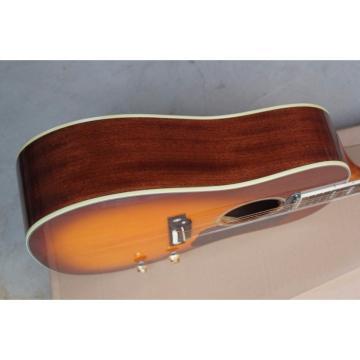 Custom martin guitar strings Shop martin acoustic guitars John martin acoustic guitar Lennon martin 160E martin guitars acoustic Acoustic 6 String Guitar Sunset