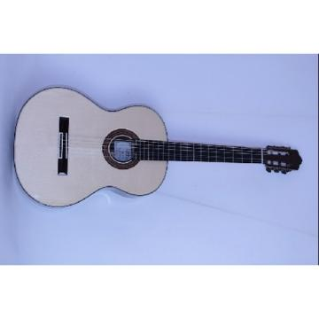 Custom martin Shop martin acoustic strings Fan martin guitar strings acoustic medium Fretted martin acoustic guitars Acoustic martin guitar case Guitar AG100