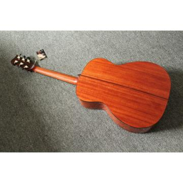 Custom martin guitar case Shop martin Fan guitar martin Fretted martin guitars acoustic Acoustic acoustic guitar strings martin Guitar AG400