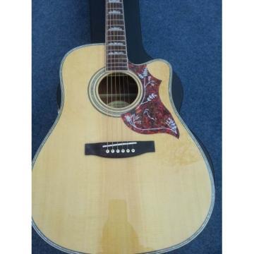Custom acoustic guitar martin Shop guitar martin Dove martin d45 Cutaway martin guitars Hummingbird martin strings acoustic Natural Acoustic Guitar