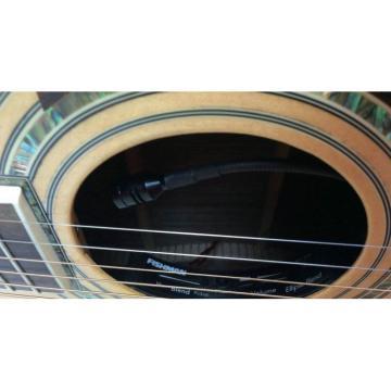 Custom martin guitar case Shop guitar martin D45 martin guitar strings acoustic medium Ellipse martin guitars Blend martin acoustic guitars Fishman EQ Natural Acoustic Guitar Sitka Solid Spruce Top