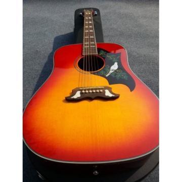 Custom martin guitar strings acoustic Shop martin d45 Dove martin acoustic guitar strings Pro martin guitar strings acoustic medium Sunburst martin guitar Acoustic Guitar