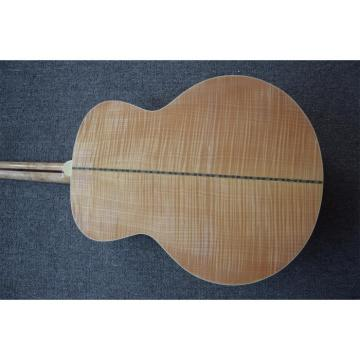 Custom martin strings acoustic Shop martin guitar accessories 6 acoustic guitar strings martin String martin guitars J200 martin guitars acoustic 43 Inch Solid Spruce Top Acoustic Guitar