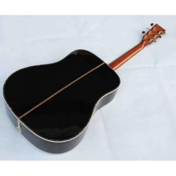 "Custom martin strings acoustic Shop martin 41"" martin guitar accessories Dreadnought acoustic guitar strings martin Acoustic martin guitars acoustic Guitar"