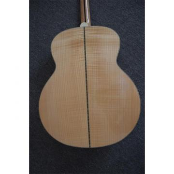 Custom martin guitar case J200 martin d45 Elvis martin guitar strings acoustic medium Presley martin guitars acoustic Inlayed martin acoustic guitars Acoustic Guitar