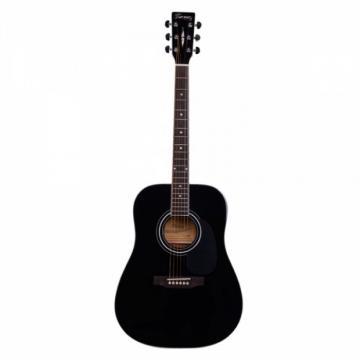 "Beginner martin guitar 41"" guitar martin Folk martin acoustic strings Acoustic martin guitar strings Wooden martin guitar case Guitar Black"