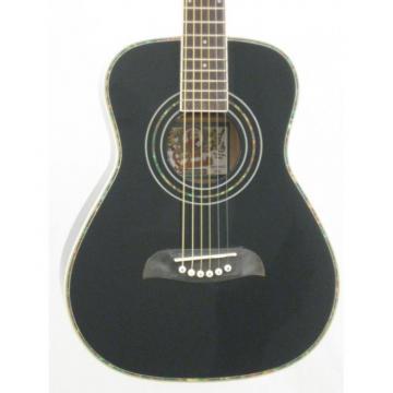 Brand martin d45 New martin guitar strings acoustic Washburn acoustic guitar martin OGHS/B martin Black martin acoustic guitar Finish Half Size Smaller Acoustic Guitar