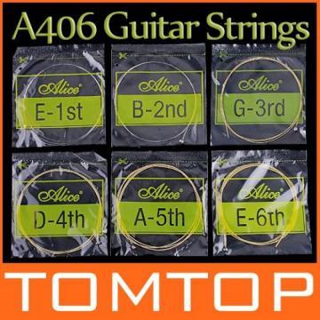 Alice martin guitar strings A406 martin guitar Acoustic dreadnought acoustic guitar Guitar acoustic guitar martin Strings martin d45