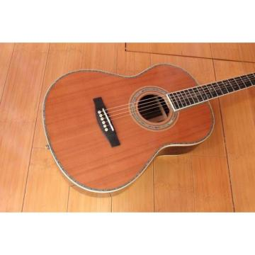 Acoustic martin strings acoustic Guitar acoustic guitar strings martin With martin acoustic guitars 12 guitar strings martin Fret martin guitar strings acoustic medium Cut Away