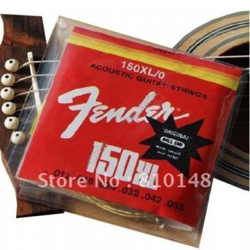 6 martin Steel guitar strings martin String martin guitar strings acoustic medium 150XL martin guitars Gauge martin d45 Acoustic Guitar