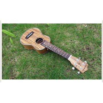 "23"" martin acoustic strings Concert martin guitar case Ukulele martin guitars Guitar martin Mini guitar strings martin Acoustic Handcraft Zebra Wood Hawaii 4 Strings"