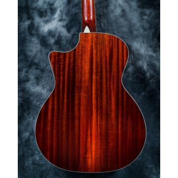 Custom martin d45 Eastman martin guitars E8D martin guitar strings 41'Non guitar martin Cutaway martin guitar strings acoustic Solid Body with Ebony Fingerboard Acoustic Guitar