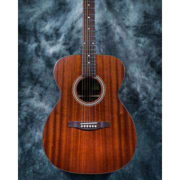 Custom martin guitar strings Eastman acoustic guitar martin ACOM2 martin guitar strings acoustic medium Wood martin guitar accessories Dreadnought martin Acoustic Guitar