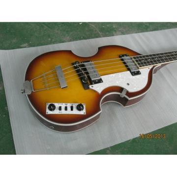 Hofner Icon Series Vintage Violin Bass