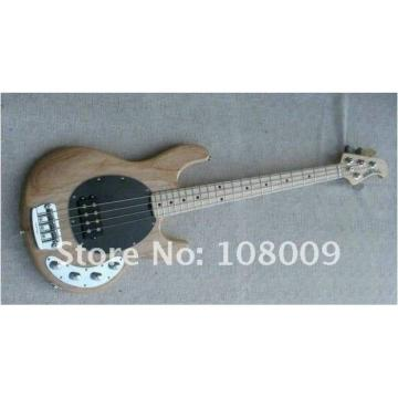 Custom Shop Music Man Electric Bass