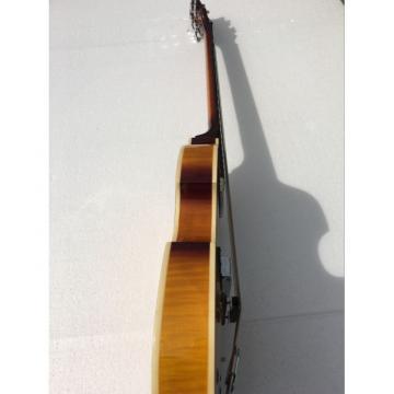 Custom Shop Hofner 500/1 Violin Bass Guitar