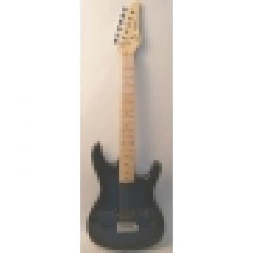 VIPER - Black Electric