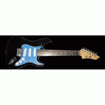Super SST MN2 Children Electric Guitar