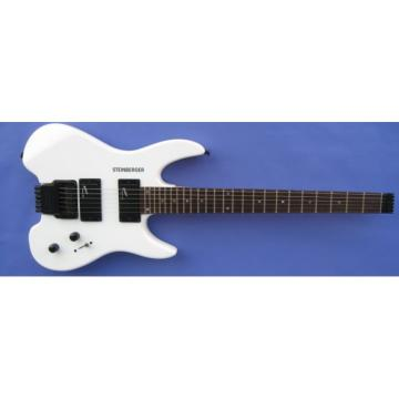 Super Seh 550 Design Electric Guitar