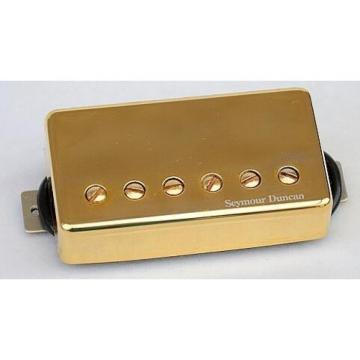 Custom Shop Don Felder EDS 1275 SG Double Neck Arctic White Left Handed Electric Guitar