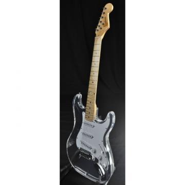 Jimi White Logical Electric Guitar