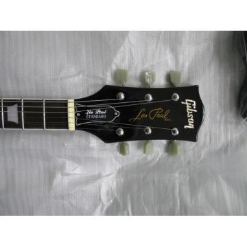 Custom Shop guitarra Standard 1950 Electric Guitar