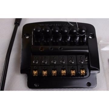 Custom Build Kerry King V2 Signature BC Rich Electric Guitar