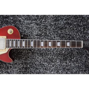 Custom Shop Jimmy Page Number Two VOS Electric Guitar