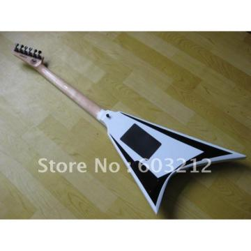 Custom Shop ESP Alexi Laiho Electric Guitar