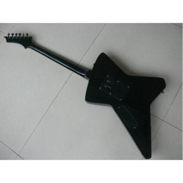 Custom Shop 6 Strings Hamer USA Electric Guitar